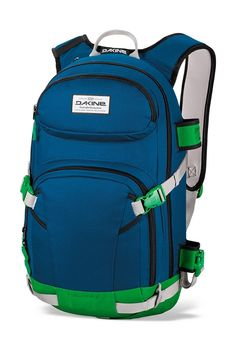 54b20438486 Dakine Heli Pro 20L Pack 20l Backpack