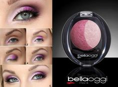 https://online.hinode.com.br/01224241 # maquiagem  #bellaoggi