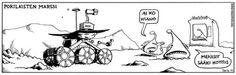 marssi Puns, Peanuts Comics, Clean Puns, Funny Puns, Word Games