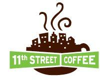 Shop Over 200 Varieties of Keurig K-Cup Coffee