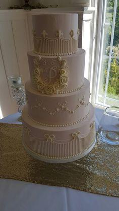 Amazing Weddings, Cake, Desserts, Food, Tailgate Desserts, Deserts, Mudpie, Meals, Dessert