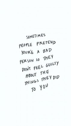New quotes hurt feelings sleep 60 Ideas Super Quotes, Great Quotes, Quotes To Live By, Love Quotes, Funny Quotes About Life, Inspiring Quotes About Life, Inspirational Quotes, Funny Life, Funny Sayings