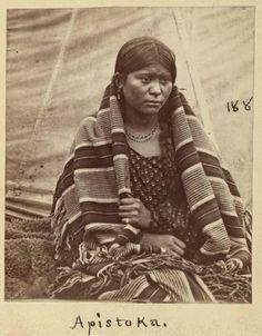 Women Prisoners Names - Dakota 38 + 2 Memorial Ride names also see us folder for infor see banf name for dakato Native American Beauty, Native American Photos, American Indian Art, Native American Tribes, Native American History, Sioux, John Wayne, Cherokee, Navajo