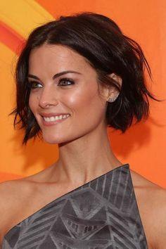 Image result for jane doe hair blindspot