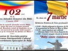 7-Martie-2020-Balti-00 Personal Care, Self Care, Personal Hygiene