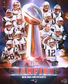 Super Bowl dust settles nicely for New England, and FredZone! New England Patriots Merchandise, New England Patriots Football, Patriots Superbowl, Superbowl Champions, Football Talk, Sport Football, Nfl Sports, Nfl Betting, Jared Goff