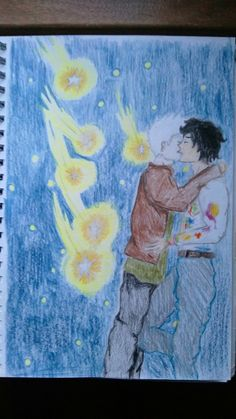 I'll give you the sun fanart by Edie Olsson on Pinterest Sun Drawing, Jandy Nelson, Fanart, Book Stuff, Teenagers, Good Movies, Good Books, Old Things, Pure Products