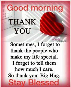 Morning Prayer Quotes, Good Morning Quotes For Him, Good Morning Beautiful Quotes, Good Morning Prayer, Good Morning Inspirational Quotes, Morning Greetings Quotes, Morning Blessings, Good Morning Messages, Good Morning Good Night
