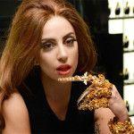 New Lady Gaga Songs