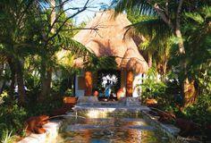 Maroma Resort Real Mexico, Visit Mexico, México Riviera Maya, Mexico Travel, Resort Spa, Beach Vacations, Dream Vacations, China Travel, Spas