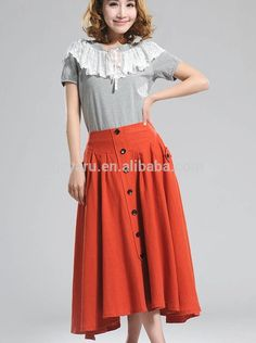 Maxi Dress Muslim Women Swimwear Design Casual Dresses Full Midi Skirt With Pockets Photo, Detailed about Maxi Dress Muslim Women Swimwear Design Casual Dresses Full Midi Skirt With Pockets Picture on Alibaba.com.