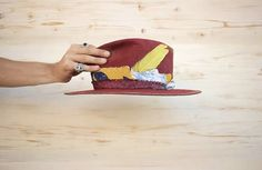 #amizade #hats #amizadehats #hatofgold #uniquehats #coolhats #fashion #streetfashion #wearahat #bespecial #handcrafted #friendship #onthego #finaltouch #haton #art #artlover #streetstyle #pink #pinkandblue #cooloutfit #hats #newhats Wearing A Hat, Cool Hats, Lovers Art, Sunglasses Case, Poems, Cool Outfits, Friendship, Pink, Fashion