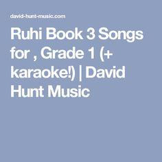 Resources for bahai childrens classes ruhi book 3 lesson ruhi book 3 songs for teaching childrens classes grade 1 karaoke fandeluxe Gallery