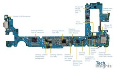 Basic Electronic Circuits, Electronic Schematics, Iphone Repair, Mobile Phone Repair, Samsung Grand, Computer Maintenance, Mobile World Congress, Electronics Basics, Samsung Mobile