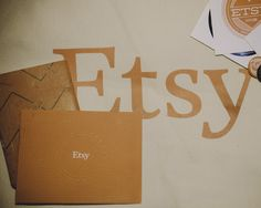 What I learned my first week working at Etsy — Medium