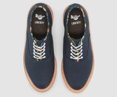 Adidas Adria OG Contemp Low Contemp Adria Shoes Shoes   bc581a7 - colja.host