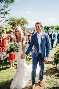 beach wedding groom attire Made With Love DANNI Used Wedding Dress on Sale Off - Stillwhite Linen Wedding Suit, Beach Wedding Groom Attire, Casual Groom Attire, Groomsmen Outfits, Wedding Tux, Groom And Groomsmen Attire, Wedding Linens, Light Blue Suit Wedding, Blue Groomsmen Suits