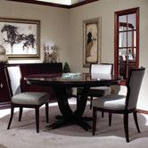 Found it at Wayfair - Astoria Dining Table