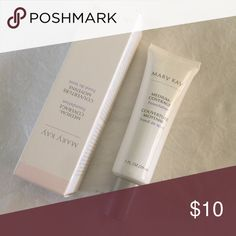 Mary Kay Medium Coverage Foundation Ivory 105 Color: Ivory 105. New unused in package (packaging shows some wear and tear from being stored and moved). Can no longer find your favorite MK foundation shade? Maybe this is it! Mary Kay Makeup Foundation