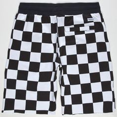Trukfit shorts | Clothes | Pinterest | Shorts and Clothing
