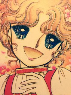 Risultati immagini per Mayme Angel manga