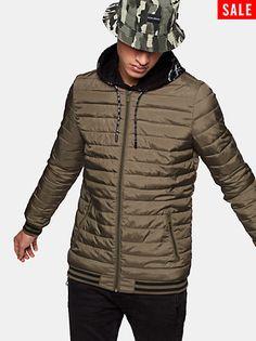 b7a7eb99fa 7 melhores imagens de Mens Jackets | Clothes, Clothing e Cloths
