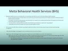 Alternative Approaches to Refugee Mental Health - YouTube