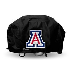 missouri tigers grill cover economy products missouri and tigers arizona wildcats ncaa economy barbeque grill cover