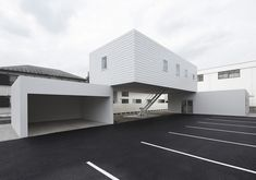 Gallery - Nagasawa Dental Clinic / TYRANT - 1