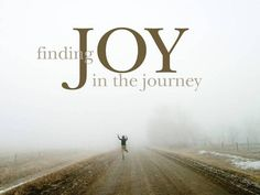 A thankful heart releases so much JOY in your life.Wherever you go, whatever you do , give thanks to Yahweh...MOVE to magnify God in U & let go of the illusions & hurts & bad habits. Live your purpose of joy & salvation in joy. www.magnificatmealmovement.com
