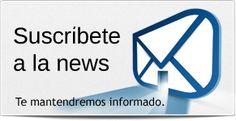 URBATICGANDIA.com – Pisos y apartamentos en Gandia y Playa de Gandia