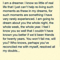 #fyodordostoevsky #dreamer #love Fyodor Dostoevsky
