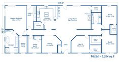 Budget Home Kits Affordable Steel Home Kits. Because You Buy the Overstock. Info What's Included Tour FAQs Planning Gallery Plans & Pricing About Contact Metal Homes Floor Plans, Metal Building House Plans, Steel Building Homes, Pole Barn House Plans, Pole Barn Homes, Shop House Plans, New House Plans, Dream House Plans, Small House Plans