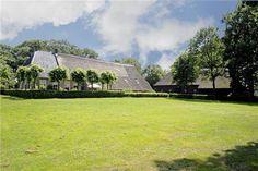 Steenbergen bij Zuidwolde - woonboerderij Steenbergen 5-7