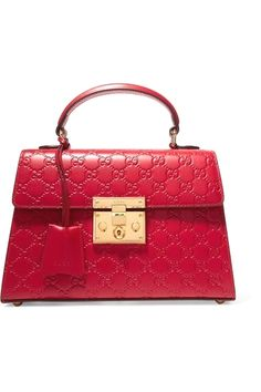 Gucci #Handbags Collection & More Luxury Details #womenhandbags leather handbags and #purses