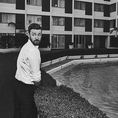 Justin Timberlake Link up top. Justin Timberlake, Prince Of Pop, Hollywood, My Boyfriend, Michael Jackson, Eye Candy, Good Things, Photo And Video, Celebrities