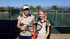 Tennis in the Family Key Health, Independent School, Port Elizabeth, Christian Families, Family Values, Semi Final, East London, Cape Town, Trials