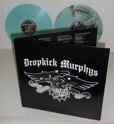 1000 Images About Dropkick Murphys On Pinterest