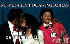 #wattpad #fanfic Memes de Michael jackson totalmente nuevos :3