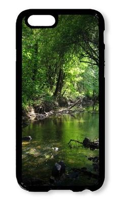 Cunghe Art Custom Designed Black PC Hard Phone Cover Case For iPhone 6 4.7 Inch With Wood River Stones Phone Case https://www.amazon.com/Cunghe-Art-Custom-Designed-iPhone/dp/B016I78212/ref=sr_1_326?s=wireless&srs=13614167011&ie=UTF8&qid=1469589875&sr=1-326&keywords=iphone+6 https://www.amazon.com/s/ref=sr_pg_14?srs=13614167011&fst=as%3Aoff&rh=n%3A2335752011%2Ck%3Aiphone+6&page=14&keywords=iphone+6&ie=UTF8&qid=1469589424&lo=none