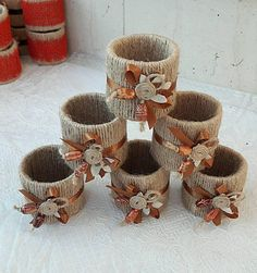 Ideas For Wedding Rings Pearl Table SettingsSet of 3 free standing paper flowers and base, Self Standing paper peonies,Flower photography prop, Alice in Wonderland, Shop window display Burlap Crafts, Decor Crafts, Diy Crafts, Rustic Centerpieces, Wedding Centerpieces, Table Presentation, Burlap Flowers, So Creative, Wedding Napkins