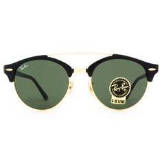 O Óculos de Sol Ray Ban Masculino Gatsby RB4346 901-51 é o queridinho da 230b2a9e62