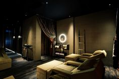 Top Beauty Spa - Highly Raved Massage & Spa Pamper & Treat Yourself To Luxury & Relaxation. Good Massage, 40th Birthday Gifts, Wellness Center, Singapore, Luxury, Table, Atlantic City, House, Schedule