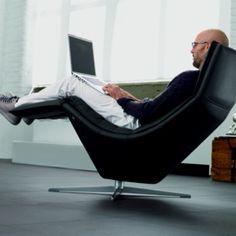 Cadeira perfeita!!!