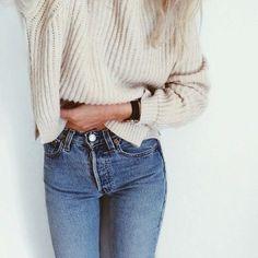 ↠{@AlinaTomasevic}↞ :Pinterest <3 | voguever: florxlist: sunrihse: indie•boho•fashion indie/boho ...