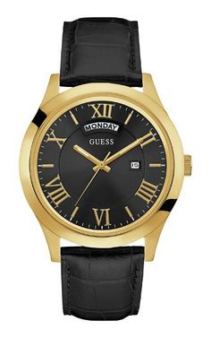 Guess Gents` Dress Watch, N/A Buy for: GBP109.00 House of Fraser Currently Offers: Guess Gents` Dress Watch, N/A from Store Category: Accessories > Watches > Men's Watches for just: GBP109.00