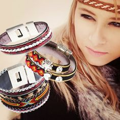 Gypset collection