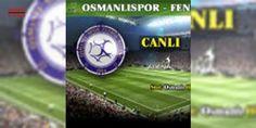 Advocaatın 11i belli oldu! : Spor Toto Süper Ligin 6. hafta maçında Fenerbahçe deplasmanda Osmanlıspor ile karşılaşıyor. Zorlu mücadelenin canlı anlatımı HTSPOR ARENAda...  http://ift.tt/2dvFTsa #Spor   #mücadele #Zorlu #karşılaşıyor #canlı #anlatımı