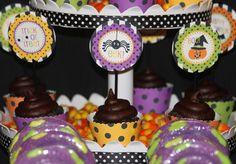 Halloween+Party+Printables++Halloween+by+AmandasPartiesToGo,+$8.00