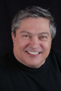 'Abraham A. Katz, DDS is a premier cosmetic and restorative dentist with over 30 years of experience artfully creating healthy, radiant smiles in a calm and soothing atmosphere. Changing lives with beautiful smile has been at the heart of Dr Katz's philosophy in his Herndon Virginia office.Dr. Katz takes great pride in being uniquely qualified to perform an array of cutting edge dental and cosmetic treatments while promoting proper oral health through his extensive training at the world �reno...